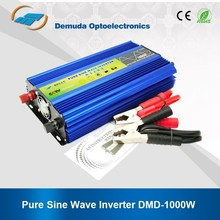 1KW pv pump inverter dc power inverter solar panel