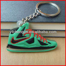 jordan shoes,nike shoes,air jordan shoes keychain