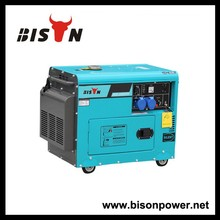 Electric car, vehicles, tricycle power charging generator