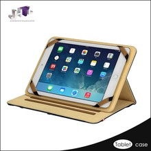 Oem Jean Tablet Computer Case For Ipad