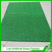 Outdoor futsal turf,outdoor football artificial grass,green grass
