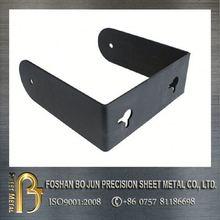 Customized hardware, steel stainless aluminum, metal