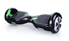 36v Samsung battery self balancing hover board two wheel smart balance electric scooter