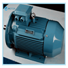 YE3 Series Super-high Efficiency Three phase Induction Electric Motor