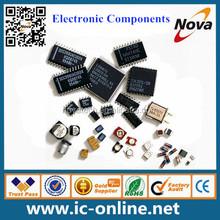 Buy Electronic Components, Wholesale Electronic Components,Electronic Components Supplies STRF6656