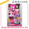 latest good quality customized sex doll sex toys for boys