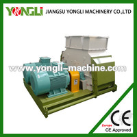 Gold manufacturer wheat grinding machine with low price