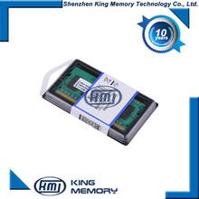 Bulk packing cheap price computer ram laptop pc12800 1600mhz ddr3 4gb 204pin