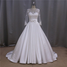 Perfect purely manual brooch Perfect purely manual brooch 2011 customized wedding dress
