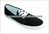 vans shoes for men with Lowest price