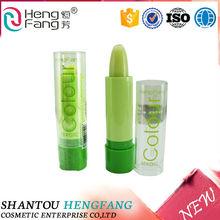 Best selling creamy magic lipstick magic lip balm