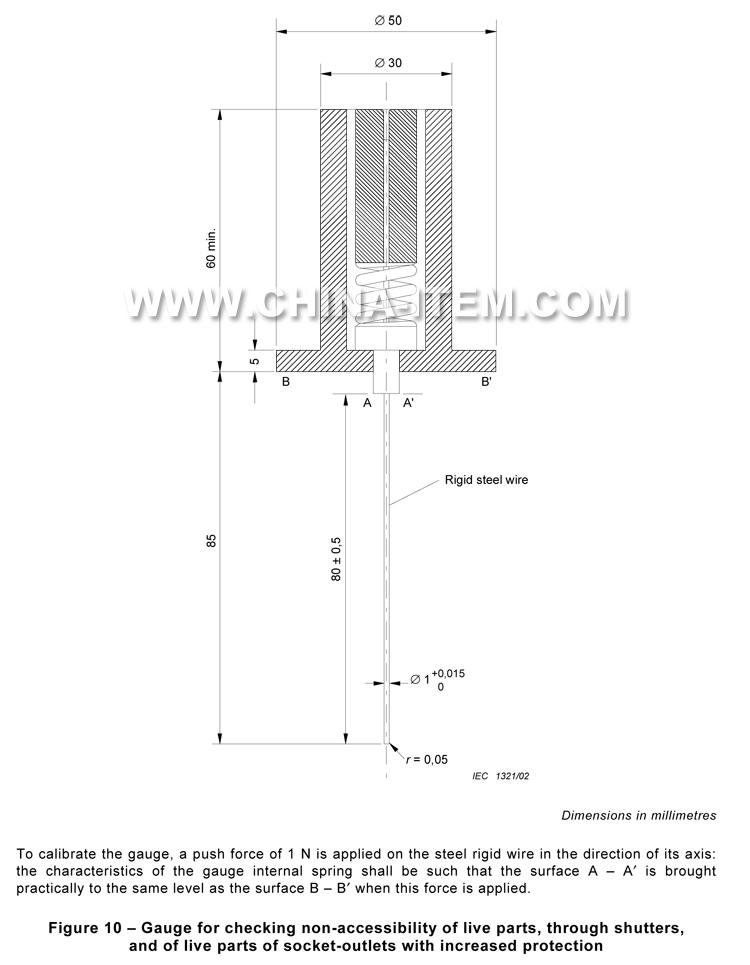 IEC 60884 Figure 10.jpg