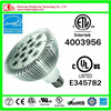 High quality PAR30 LED lighting/ China supplier