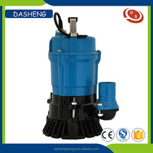 Newly invented product competitive price seal for centrifugal submersible sewage pump