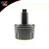 New 14.4v power tools battery for dewalt,1.3Ah ni-cd rechargeable battery replacement for 14.4v dewalt battery drill