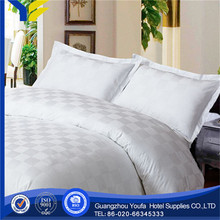 home Guangzhou polyester/cotton 100 polyester fabric bedding