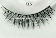 cheap beauty bell eyelash