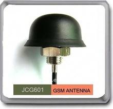 (Manufactory) 1920~2170MHZ GSM/CDMA Auto/Vehicle Antenna
