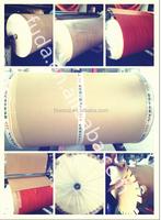 waterproof wood grain melamine sheet colors laminate 1220x2440 size price