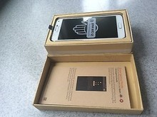 Stock_ for Samsungs Galaxi _S5 I9600 wifi 3g Unlock Mobile Phone 5s quad Core