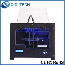 cheap price 3d printing big dimension,big builder 3d,industri large 3d printer