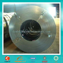 Export To Turkey! Q195 galvanized chain