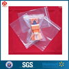 Transparent ziplock bags rubber products plastic bags