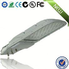 High cost performance 50 watt new technology lamps solar