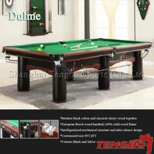 National style TB-CS039 billiard game cheap pool tables
