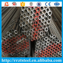 iron fence tubes & ultrasonic welded tube schedule xxs steel pipe