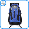 waterproof dye hiking backpack mountain climbing bag hydration backpack