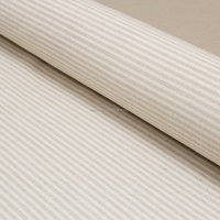 100% natural jute and cotton cutting cloth