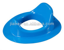baby potty seat/infant potty chair(with ASTM F963-03)baby product
