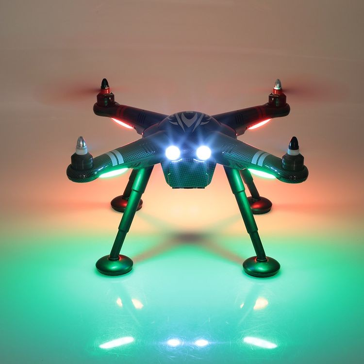 312380- 2.4GHz RC Quadcopter RTF Drone without Camera and Gimbal-2_20.jpg