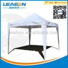 Wholesale Tent Custom Pop Up Canopies