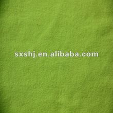 100% Polyester Micro Anti pilling Polar Fleece Fabric