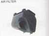 Auto parts & car accessories & car body parts air filter FORKIA SPORTAGE 2011 2012 2013 2014