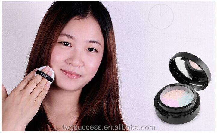 makeup loose powder.jpg