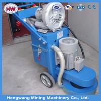 wood floor sanding machine cordless car polisher concrete polishing machine