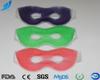 Custom sleep mask and eye masks good for promotional