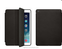 Newest design Most popular Mobile Phone Shell Tablet PC Case, for Ipad mini