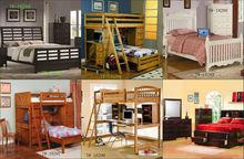 wholesales price bedroom furniture