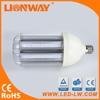 High Power 60W LED Corn Bulb