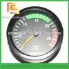 /p-detail/Auto-barato-tac%C3%B3metro-medidor-para-mercedes-benz-camiones-100mm-tac%C3%B3metro-oem-no.-0015428716-300004206085.html