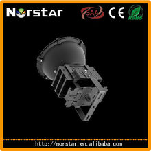 5 years warranty 2014 new products led industrial light 500w, led high bay light