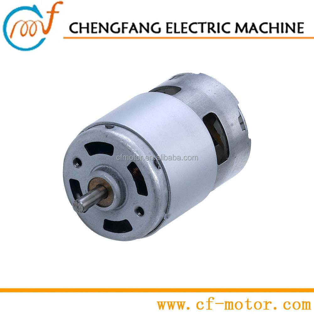 Electric Dc Motor 12 Volt 1000rpm Specifications Buy 12v