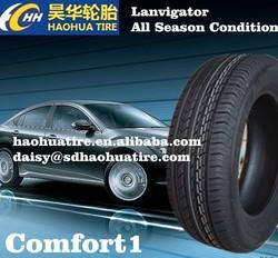215/55R16 passenger car tyre, PCR tyre with ECE,DOT,GCC for sale