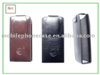 PU mobile phone cover for Nokia 6300 (New style)