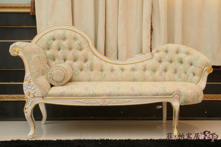 Francés muebles para el hogar muebles clásicos de lujo