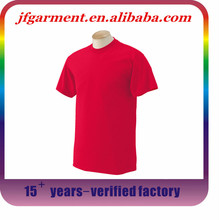 100% Polyester Cool Quick Dry Marathon Running Sublimation t shirt